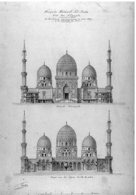 egypts mamluk  resistance  muhammad ali mosque
