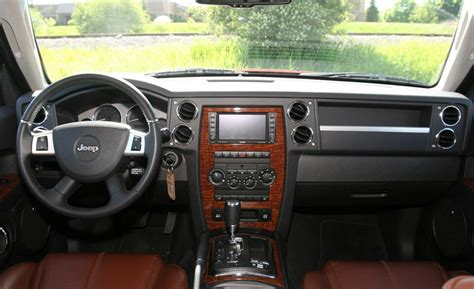 jeep red interior 100 white jeep red interior here u0027s what the