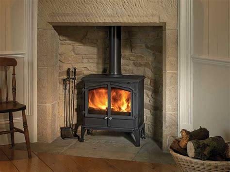 fireplaces dublin ireland ballymount fireplaces