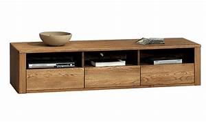 Meuble Tv Bois Pas Cher : meuble tv bois meuble tv pas cher maisonjoffrois ~ Teatrodelosmanantiales.com Idées de Décoration