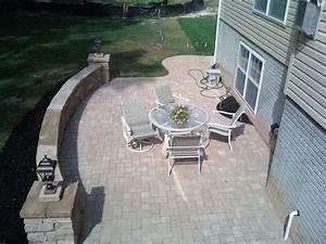 North American Designs Maryland Patio Contractor Na Deck And Patio