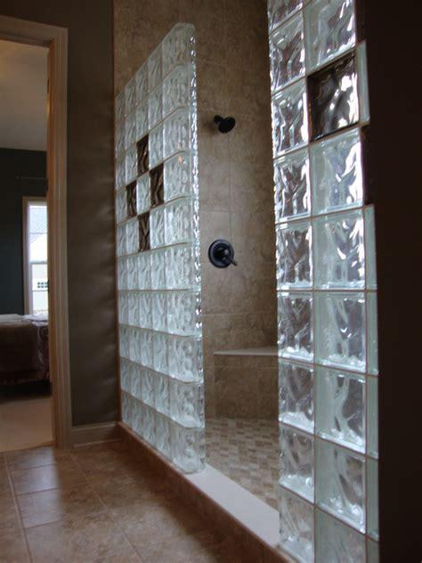 columbus ohio glass block windows  walls innovate