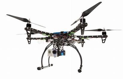 Camera Drone Kamera Fotografica Macchina Megapixel Hexacopter