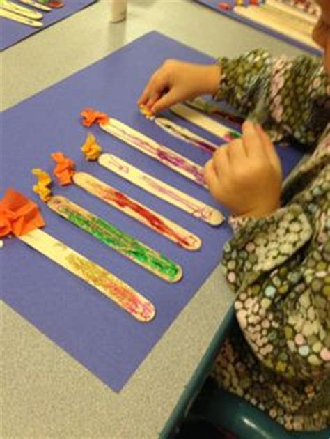 1000 images about preschool chanukah theme on 245   fb65d893d4d933738bf8b560263adbe9