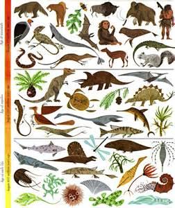 Charlie Harper Illustrations
