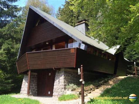 les chalets du sancy chalet 224 le mont dore location vacances puy de d 244 me disponible pour 7 personnes au coeur de