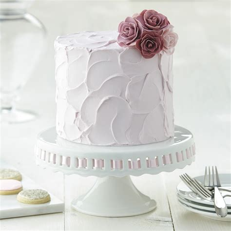 wilton cake decorating set learn to decorate a cake with a wilton method class