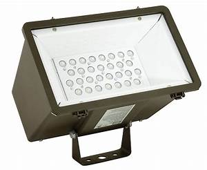 Hubbell outdoor lighting upgrades popular floodlight and