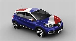 Blanc Bleu Automobiles : automobile les ventes automobiles en ue augmentent newpubmarketing ~ Gottalentnigeria.com Avis de Voitures