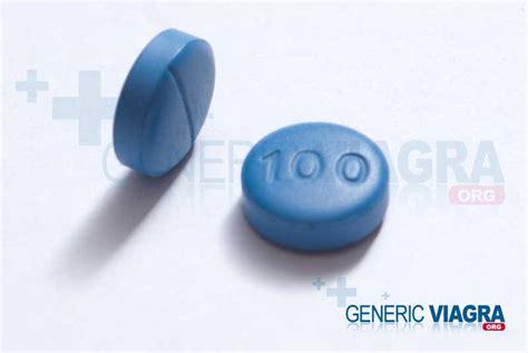 viagra to go generic in bigcbit com agen resmi vimax