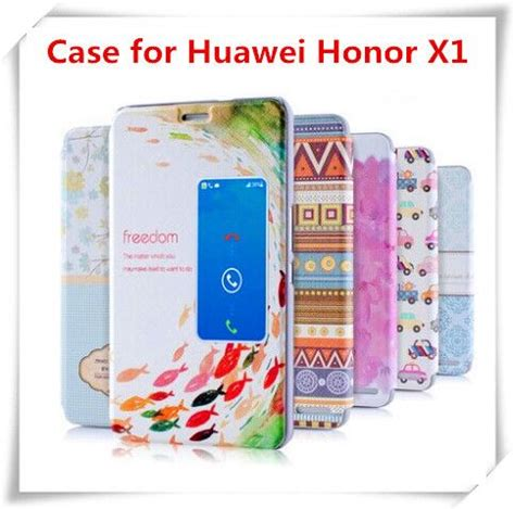 Cheapest Mobile Phones Shopping by Shopping At A Cheapest Price For Automotive Phones