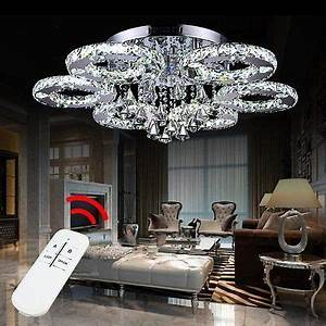 Wohnzimmer Deckenleuchten Led Dimmbar : die besten 25 deckenleuchten led wohnzimmer ideen auf pinterest led lampen decke ~ Markanthonyermac.com Haus und Dekorationen