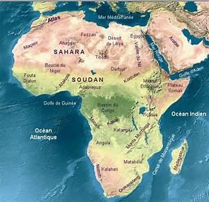 France Afrique Du Sud Quelle Chaine : afrique sunshine ~ Medecine-chirurgie-esthetiques.com Avis de Voitures