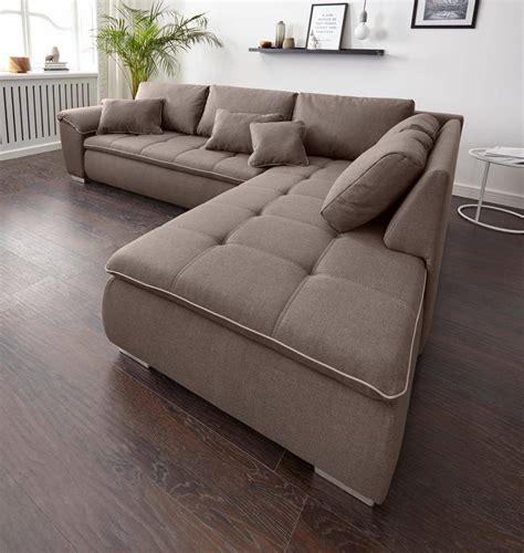 sofa mit bettfunktion und bettkasten jockenh 246 fer gruppe ecksofa mit bettfunktion und bettkasten kaufen otto