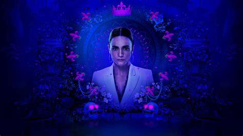 Assistir Queen of South - A Rainha do Sul Online Dublado e ...