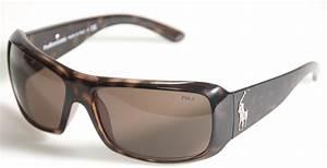 Sonnenbrille Gucci Damen : sonnenbrille warum ist sie wichtig ~ Frokenaadalensverden.com Haus und Dekorationen