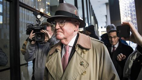 longtime chicago alderman ed burke charged attempted extortion