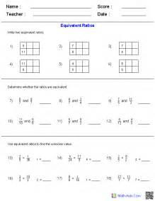 Equivalent Ratios Worksheet Pdf Alfa Img Showing Gt Ratio Tables Worksheets Pdf