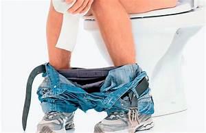 Геморрой профилактические упражнения