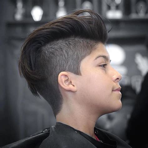 some new hair style 60 new haircuts for 2016