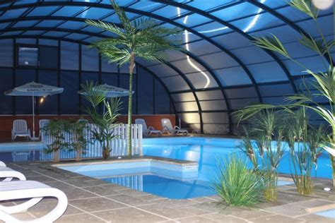 hotel avec normandie hotel avec normandie 28 images locations vacances piscine normandie manche tourisme augeval