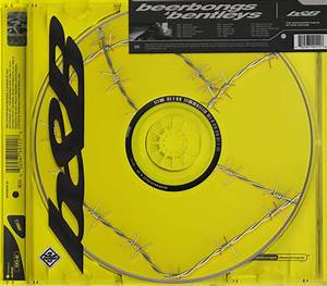 NEW ALBUM FRIDAY Post Malone Janelle Mone Wiley