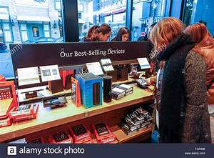 Fire Books Stock Photos & Fire Books Stock Images - Alamy
