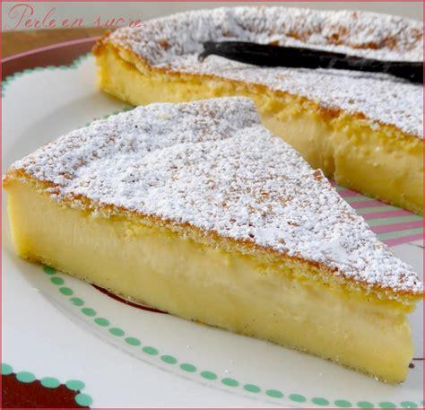 g 226 teau magique 224 la vanille perle en sucre