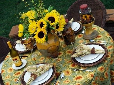 sunflower kitchen ideas sunflower kitchen decorating ideas a is for autumn f is for fall