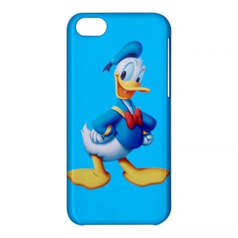 disney iphone 5c cases disney donald duck apple iphone 5c on stuff