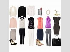 appropriate business casual attire best outfits Page 2