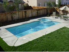 Small Home Swimming Pool Design Small Rectangular Pool Designs Swimming Pool Images Small Pool Designs