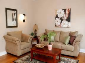 small living room layout ideas living room small living room design ideas interior decoration and home design