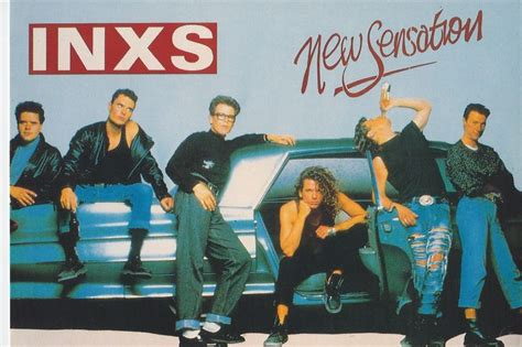 120 Best Images About Inxs