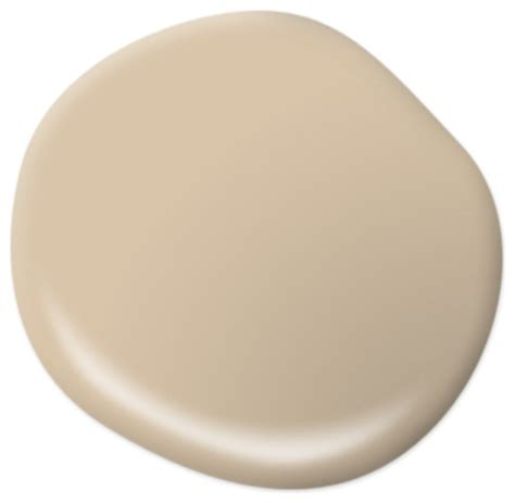 trim almond butter mq2 23 modern paint by behr 174