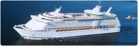 Deck Plan For The Adventure Of The Seas Cruise Ship Portable Spray Paint Remover From Concrete Candy Lime Green Vinyl Seat Pewter Pack Stone Look Simply Upholstery Fabric