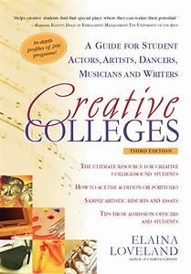 Show Me How To Write An Essay Excel Homework Assignment Help Show Me  Purchase Argumentative Essay