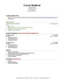 the education section of a resume should include education section resume writing guide resume genius
