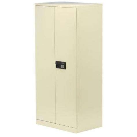 free standing garage cabinets free standing cabinets garage cabinets storage systems