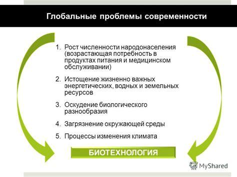Курсовая работа Роль сырьевых и топливо энергетических ресурсов в экономике страны