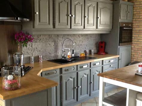 changer les portes de cuisine changer les portes des meubles de cuisine zhitopw