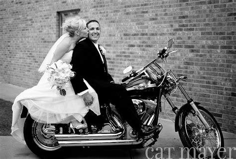 Wedding Reception Exit Strategies