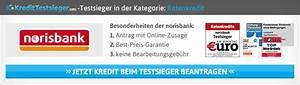 Kredit Ohne Job : kredit ohne job test erfahrungen 2018 kredit ohne ~ Jslefanu.com Haus und Dekorationen