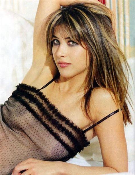 julie de bona cing 564 best images about sophie marceau on pinterest