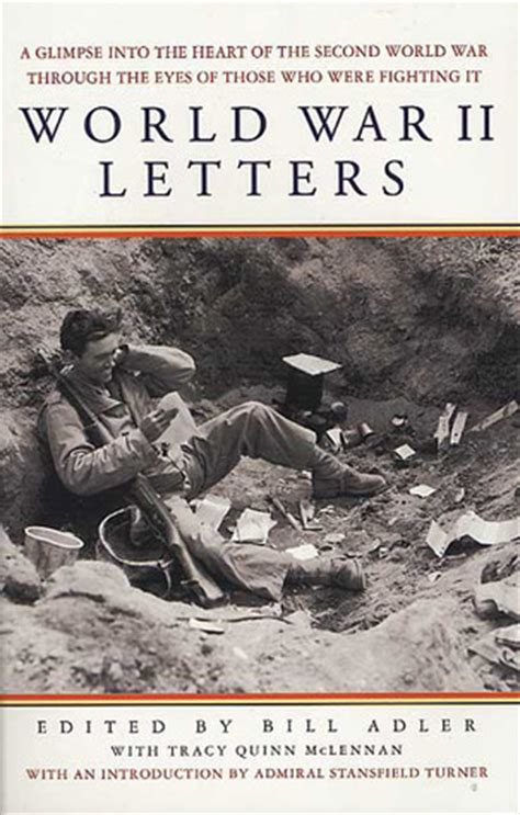 world war ii letters  glimpse   heart