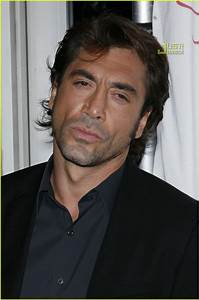 Full Sized Photo of javier bardem ny film critics circle ...