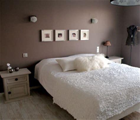 peinture mur chambre adulte peinture chambre adulte deco idées