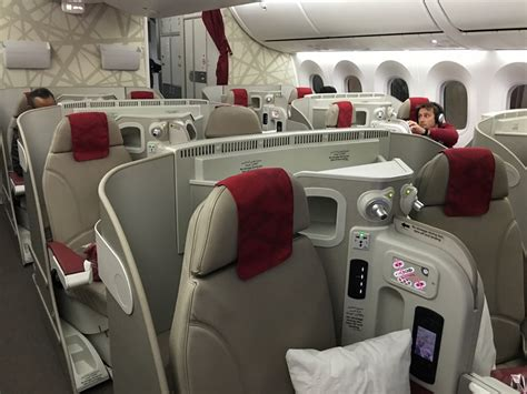 royal air maroc reservation siege royal air maroc seat assignment uirunisaza web fc2 com