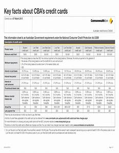credit card application form commonwealth bank free download With documents for apply credit card