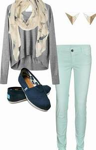 31 best images about School outfits on Pinterest | Cute ...